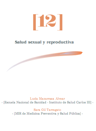 fotos inv salud sexual y reproductiva