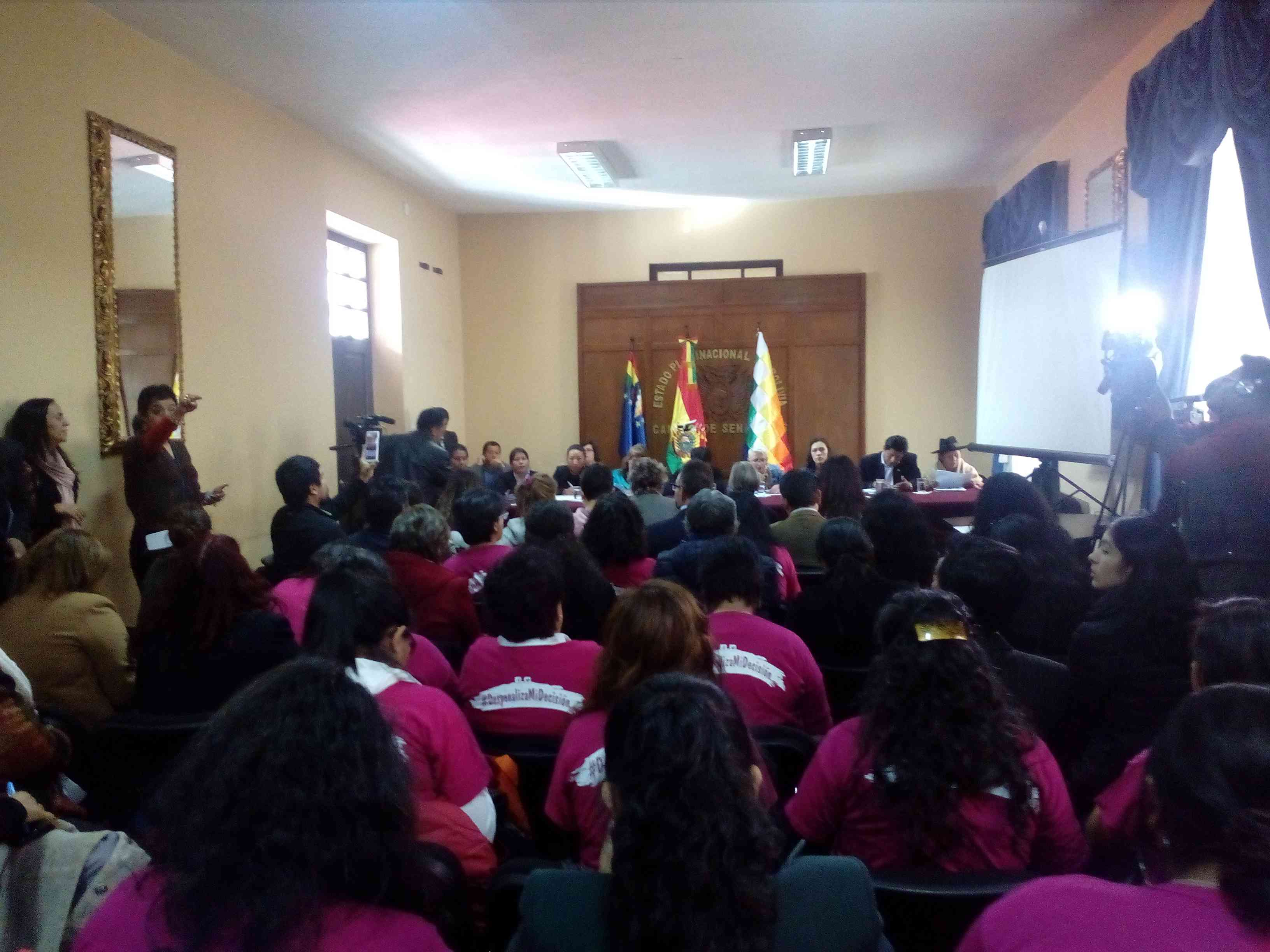 Audiencia_Web