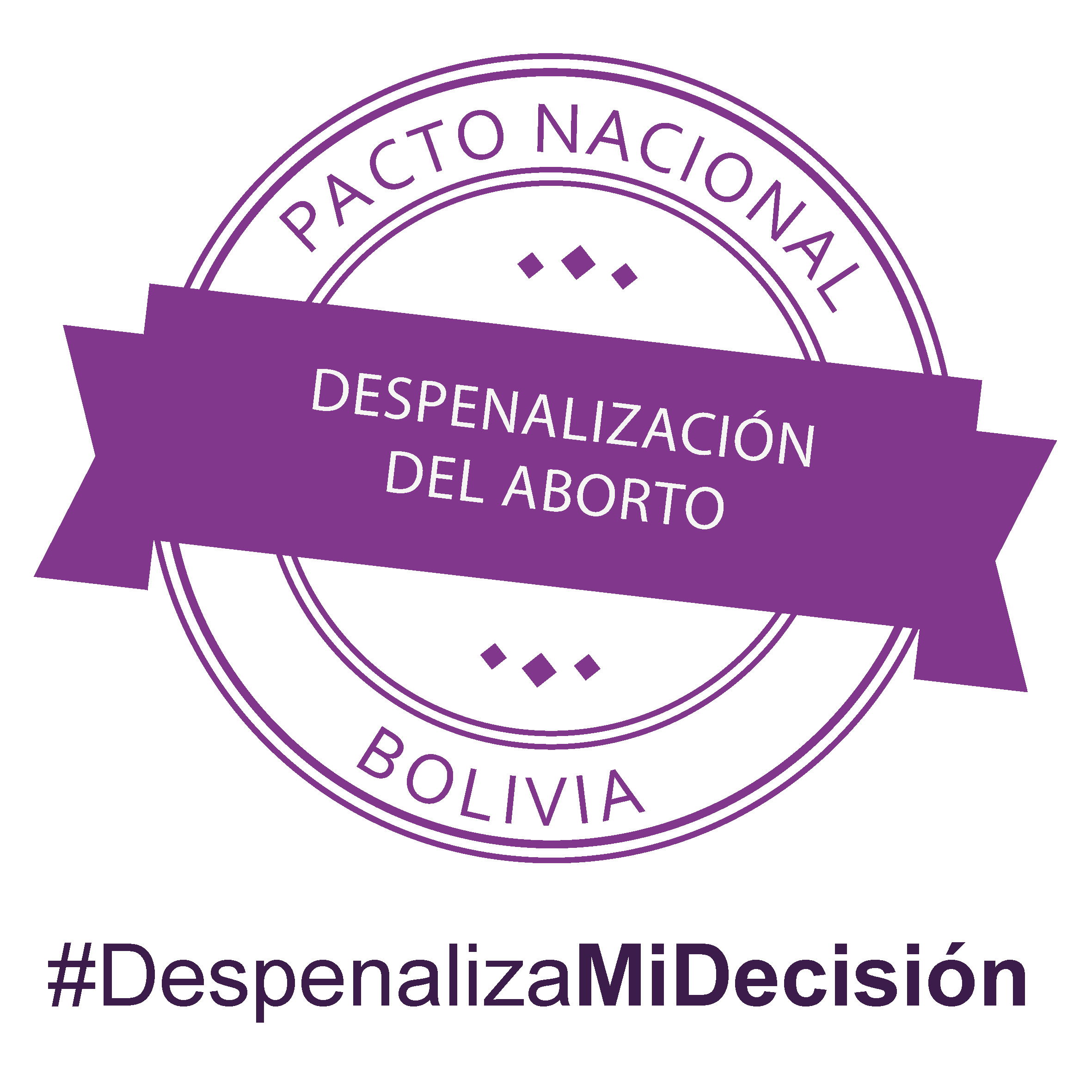 DespenalizaMiDecision 01