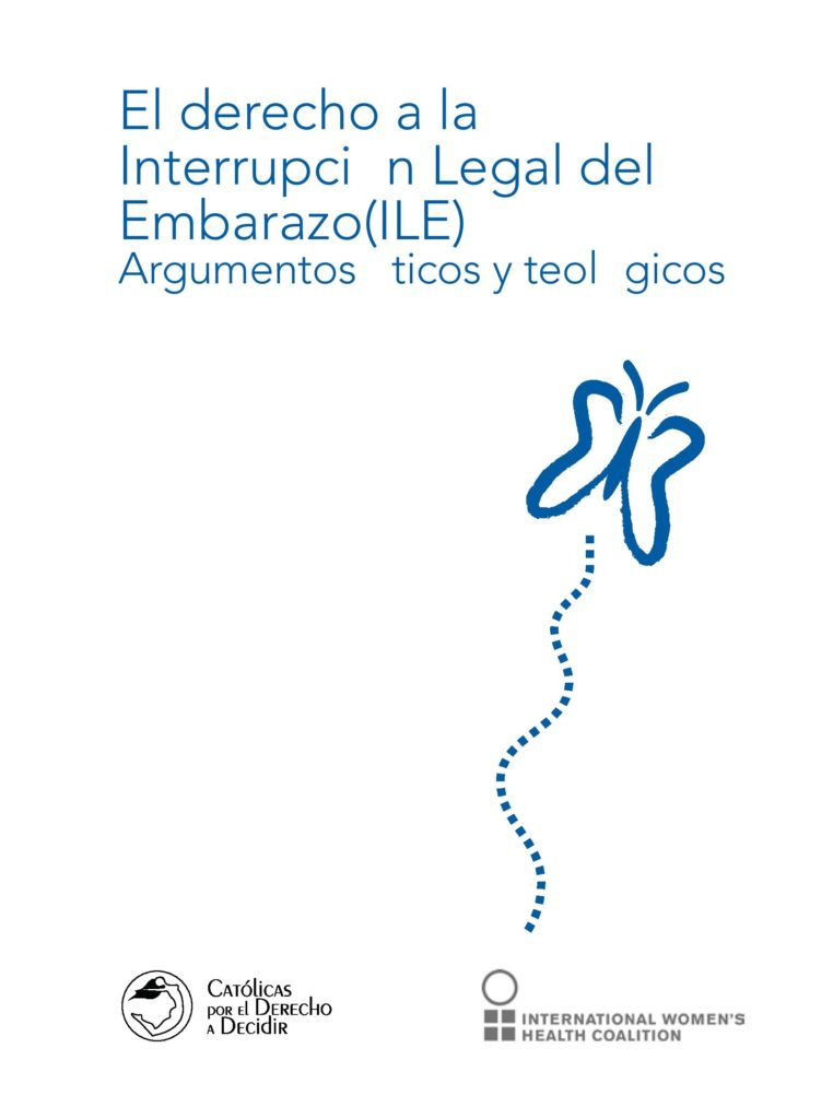 cdd.-el-derecho-a-la-interrucpion-legal-del-embarazo-1-page-001