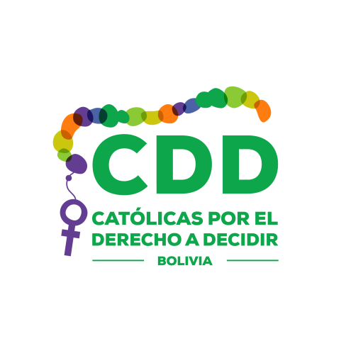 cropped-LOGO-cdd-.png